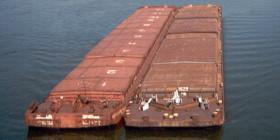 http://www.pannonris.hu/images/wiki_vesseltype_barka.jpg