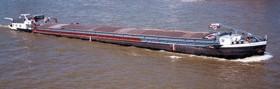 http://www.pannonris.hu/images/wiki_vesseltype_onjarohajo.jpg