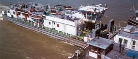 http://www.pannonris.hu/images/wiki_vesseltype_tolohajo.jpg
