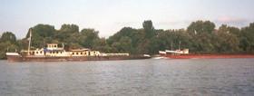 http://www.pannonris.hu/images/wiki_vesseltype_vontatohajo.jpg